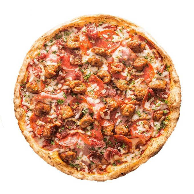 meat-safari-pizza-680x680